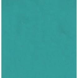 Kraft Paper Aqua Blue - Non-Shadow Stripe - 300 mm - 7 sheets
