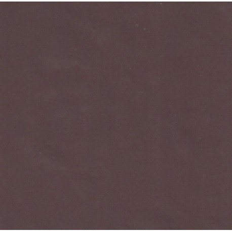 Kraft Paper Expresso Non-Shadow Stripe - 300 mm - 7 sheets