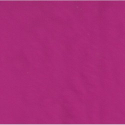 300 mm_   7 sh - Kraft Paper Azalea NS