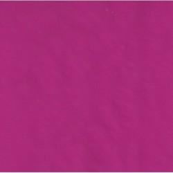 Kraft Paper Azalea Non-Shadow Stripe - 300 mm - 7 sheets