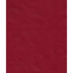 300 mm_   7 sh - Kraft Paper Scarlet NS