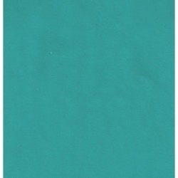 600mm/   1 sh -  Kraft Paper Aqua Blue - Non-Shadow Strip