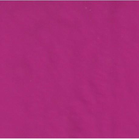 Kraft Paper Azalea Non-Shadow Striped - 600mm - 1 sheet
