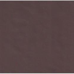 Kraft Paper  Expresso Non-Shadow Stripe - 600 mm - 1 sheet