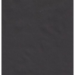 600 mm_   1 sh - Kraft Paper Noir NS