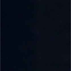 Kraft Paper Double Sided Black - 060 mm - 55 sheets