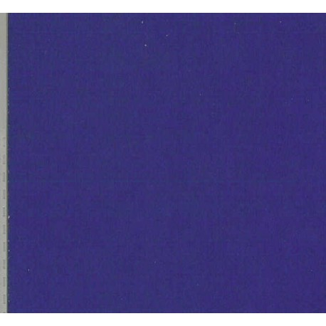 Origami Paper Navy Blue Color - 075 mm - 125 sheets