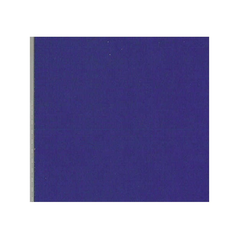 essay on color blue As a 59-year-old, i'm convenient my locks is not too grey i desire dispense more component further down on how to do each of them if you're not light-hearted with.