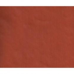 Kraft Paper Burnt Orange - Discontinued - 300 mm - 5 sheets