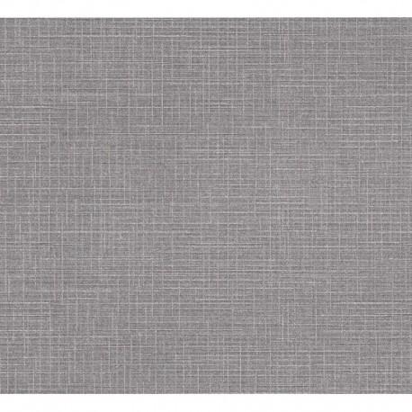 150 mm_  10 sh - Matte Pearlized Silver Paper