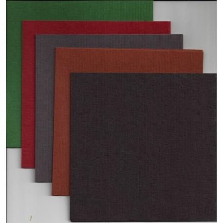 Kraft Origami Paper - 150 mm - 30 sheets