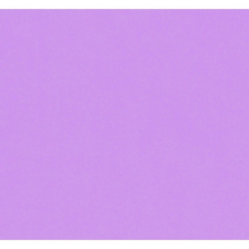 Paper light purple color 240 mm 50 sheets origami paper light purple color 240 mm 50 sheets voltagebd Choice Image