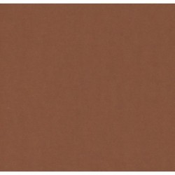 Origami Paper Brown Color  - 150 mm - 100 sheets