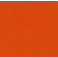 Origami Paper Pumpkin Orange Color - 150 mm - 100 sheets