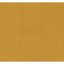 Origami Paper Caramel Sunflower Color - 150 mm - 100 sheets