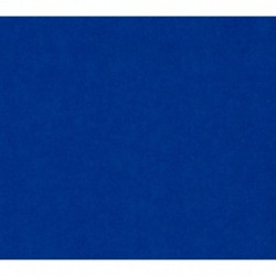 Origami Paper Ultramarine Color - 150 mm - 100 sheets