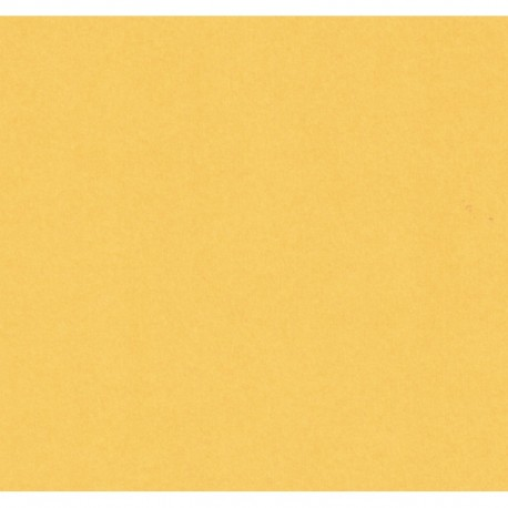Origami Paper Beige Color - 150 mm - 100 sheets