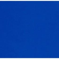 075 mm_ 125 sh - Blue Color Origami Paper
