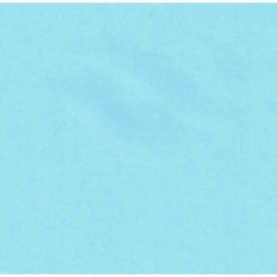 300 mm_  50 sh - Lite Blue Origami Paper - Big Size