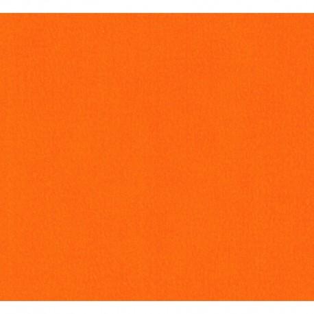 Origami Paper Orange Color Big Size 300 Mm 50 Sheets