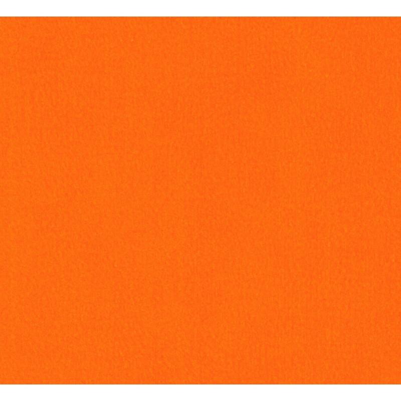 300 mm 50 sh orange origami paper big size kims crane