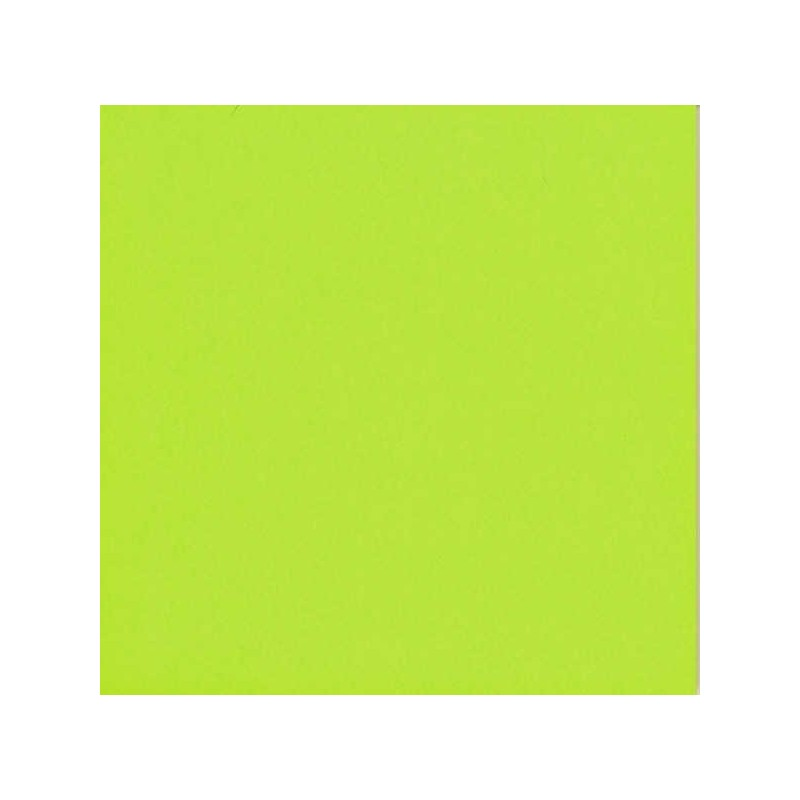 300 mm 50 sh lime green origami paper big size kim