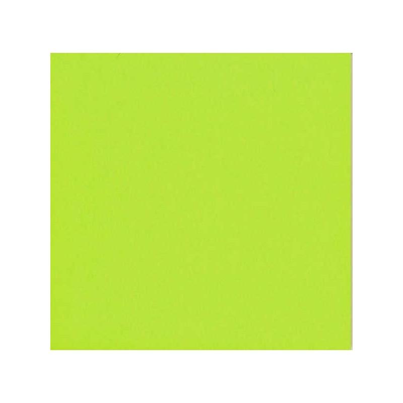 300 mm_ 50 sh - Lime Green Origami Paper - Big Size - Kim ... - photo#26