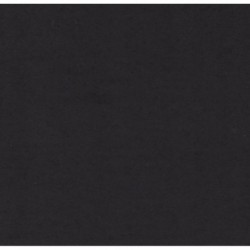 300 mm_  50 sh - Black Origami Paper - Big Size