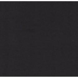 Origami Paper Black Color - Big Size - 300 mm - 50 sheets