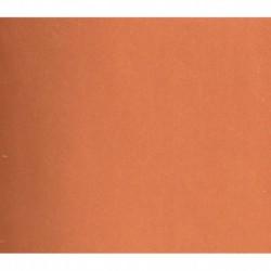 300 mm_  50 sh - Caramel Origami Paper - Big Size