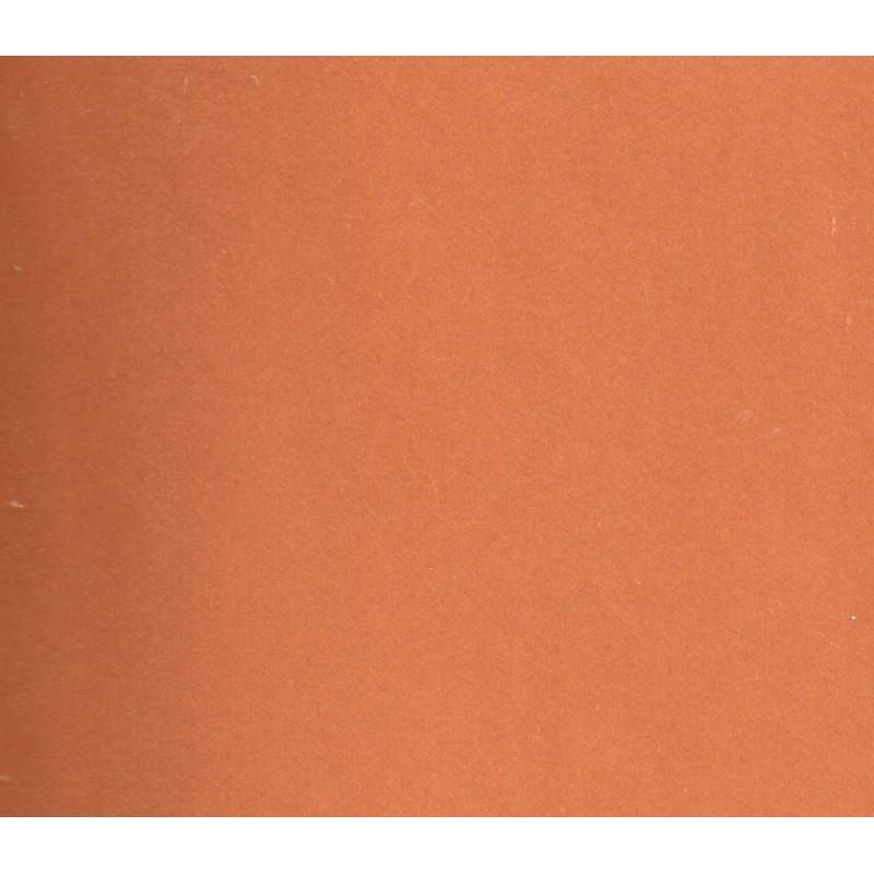 Origami Paper Caramel Color Big Size 300 Mm 50 Sheets