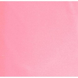300 mm_  50 sh - Pink Origami Paper - Big Size