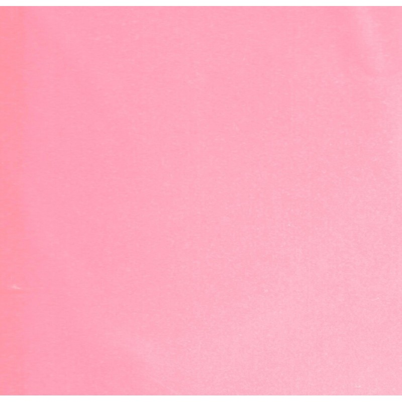 Origami Paper Pink Color Big Size 300 Mm 50 Sheets