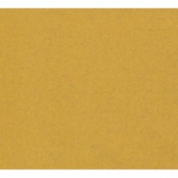 075 mm_ 200 sh - Golden Copper Brown Origami Paper
