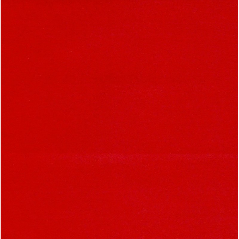 Origami Paper Red Color 075 Mm 200 Sheets