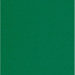 Origami Paper Dark Forest Green Color - 075 mm -  200 sheets