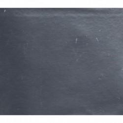 075 mm_ 200 sh - Silver Foil Origami Paper