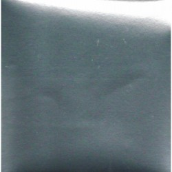 075 mm_  60 sh - Silver Foil Origami Paper