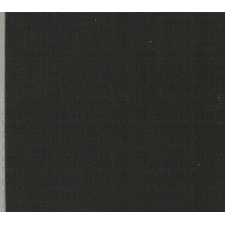 050 mm_ 200 sh - Black Origami Paper