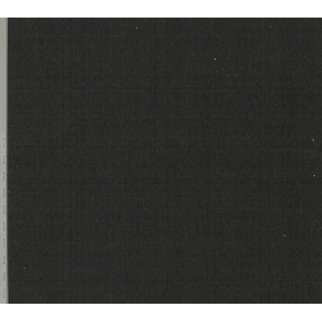 Origami Paper - Black - 050 mm - 200 sheets