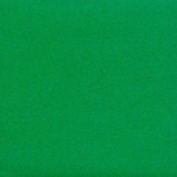 Origami Paper -  Green - 050 mm - 200 sheets