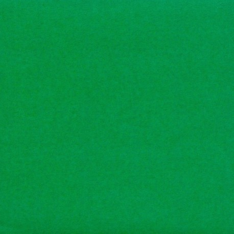 050 mm_ 200 sh - Green Origami Paper