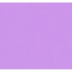 050 mm_ 200 sh - Light Purple Origami Paper