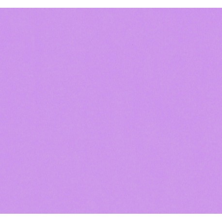 Origami Paper - Light Purple - 050 mm - 200 sheets