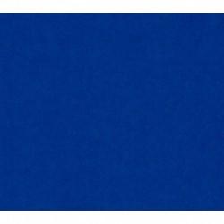 Origami Paper -  Ultramarine - 050 mm - 200 sheets