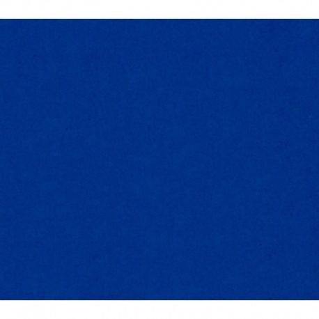 050 mm_ 200 sh - Ultramarine Origami Paper