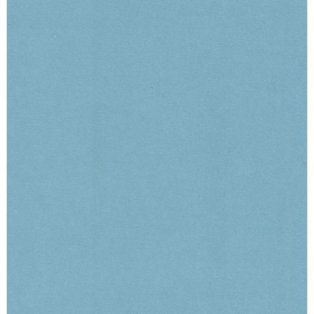 Origami Paper -  Smoky Mountain Blue - 050 mm - 200 sheets