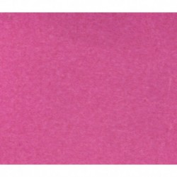 050 mm_ 200 sh - Magenta Origami Paper
