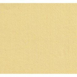 Origami Paper Double-Sided Wheat Color Folk Art  - 150 mm - 10 sheets