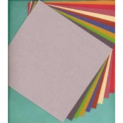 Crepe Double Sided Origami Paper - 175 mm - 10 sheets